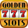 Golden Slots Casino Reviews