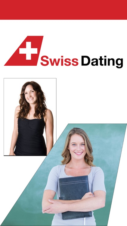 Swiss Dating