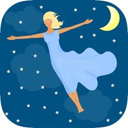 Natural Apnea Remedies - Stop Sleep Disorder & Snoring