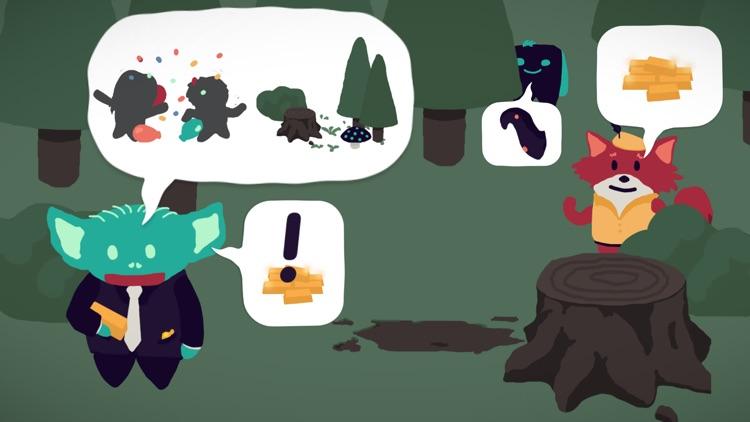 Partyrs screenshot-3