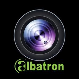 Albatron