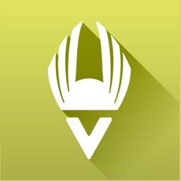 The Viking App