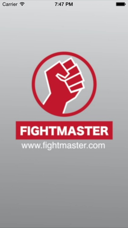 FightMaster: Boxing & MMA Videos