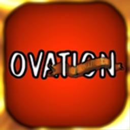 Ovation International