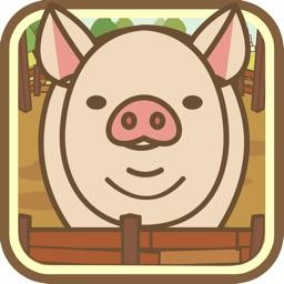 养猪场 Apple Watch App