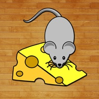 Codes for Tap Tap Mouse Smasher Hack
