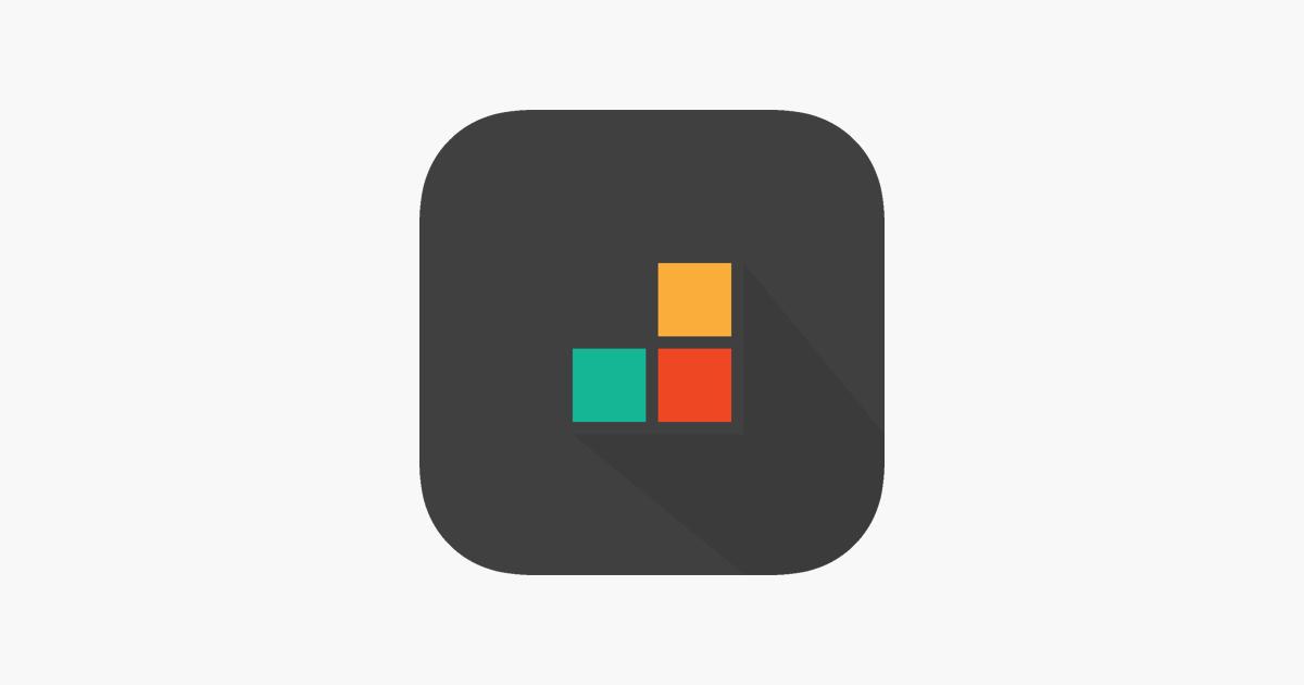 bit timer interval timer for hiit, tabata, crossfit, running andbit timer interval timer for hiit, tabata, crossfit, running and circuit training on the app store