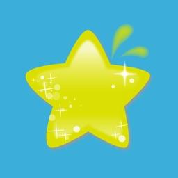 Pop Star Deluxe