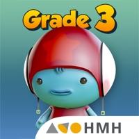 Codes for Singapore Math, Bar Models Grade 3 Hack