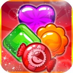 Bibi Jelly Crush