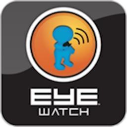 Eyewatch Police