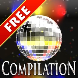 Hot New Artists Compilation Vol.1 on Discoball Free!