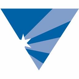 Diamond Bank - Mobile Banking