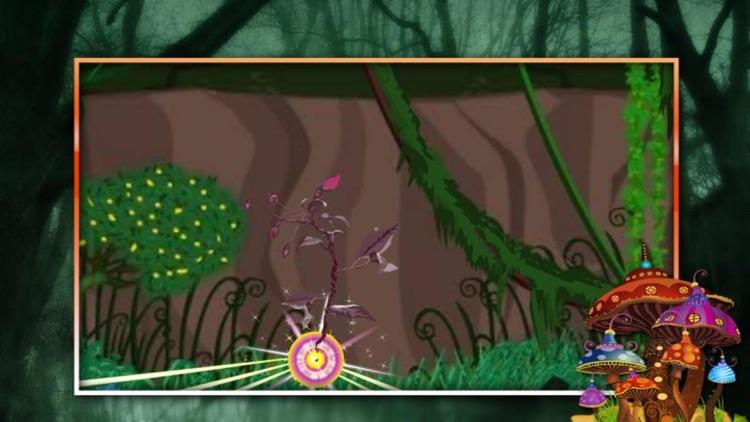 Emis Magical Dream Escape 3 screenshot-3
