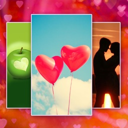 Love Greetings - I LOVE YOU GREETING CARDS Creator