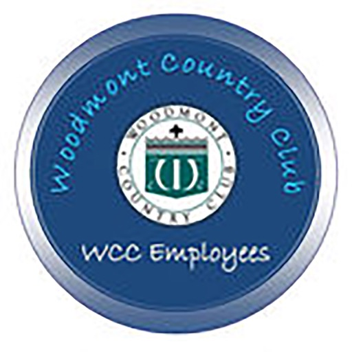 WCC EE icon