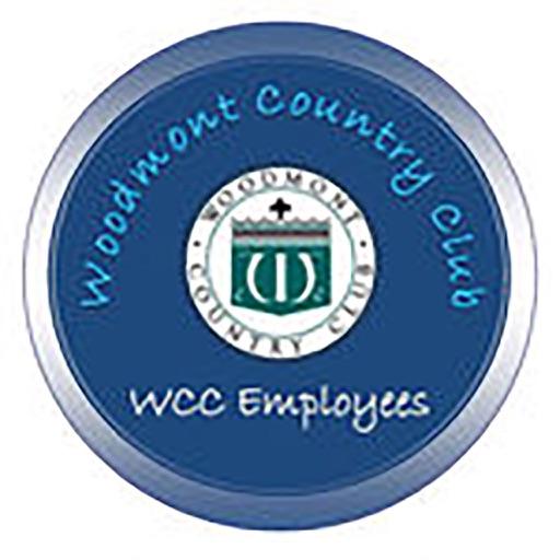 WCC EE