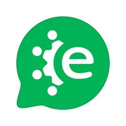 Etnix Chat