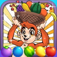 Codes for Monkey City & Hungry Babies - Fun Games for Girls Hack