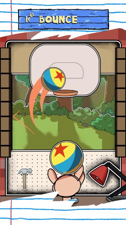 Swipe Master: Basketball Game
