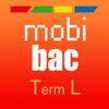 mobiBac Term L - rue des ecoles