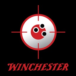 Winchester Ballistics Calculator
