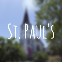 St. Paul's - Benicia, CA