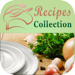 173.All Recipe Collection