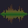 Song Remix Maker - Mix & Edit DJ Lobo Music Mixer
