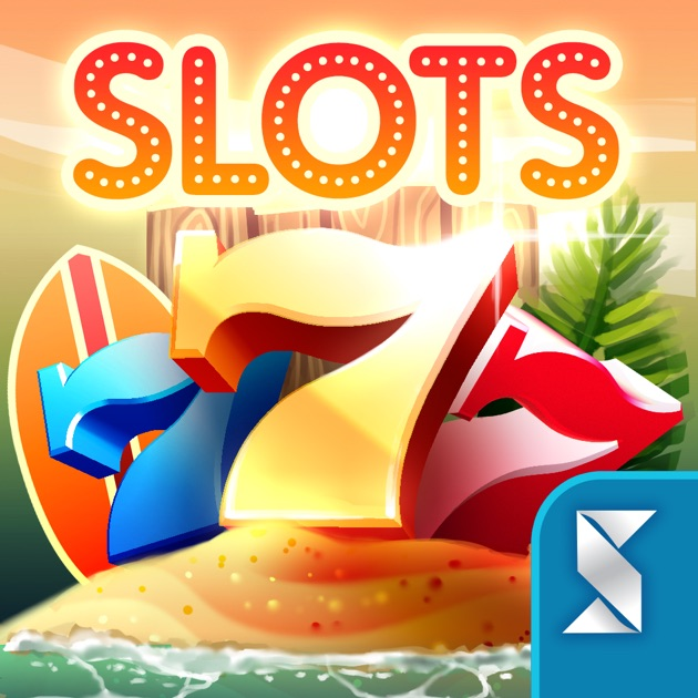 slots vacation windows free