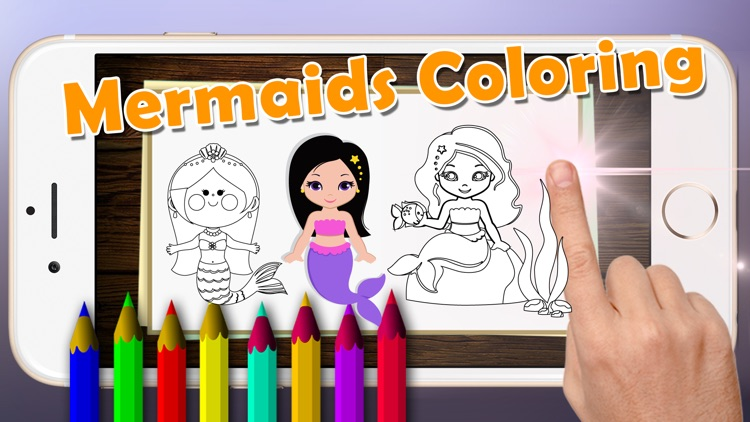 Coloring page funny for kids (coloring is fun) screenshot-4