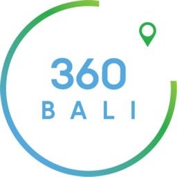 360 bali