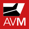 Aviation Maintenance (www.avm-mag.com)