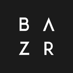 bazr market