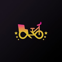 Pedicab Party