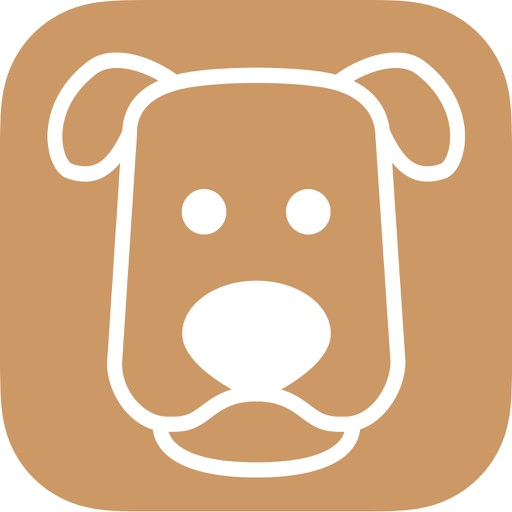 Dog Dreams - relax together with your dog