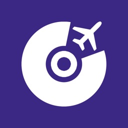 Air Tracker For All Nippon Airways