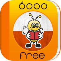 Codes for 6000 Words - Learn Polish Language for Free Hack