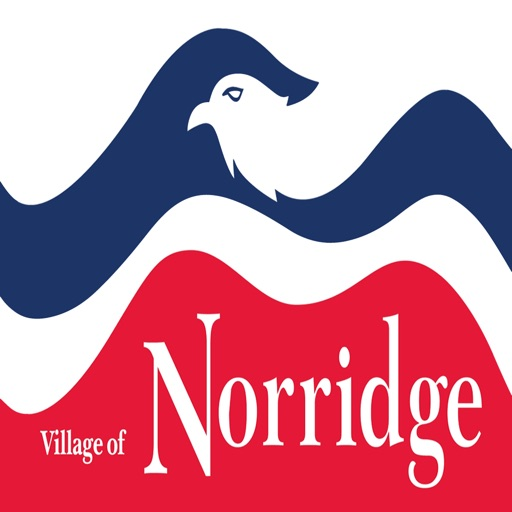 Notify Norridge