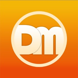 DilemmaMatch - share your opinions with the world!