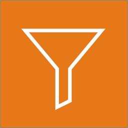 DataFunnel for Sql Server Free