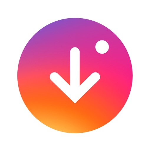 RapidSave - Download Your Instagram Videos & Photo