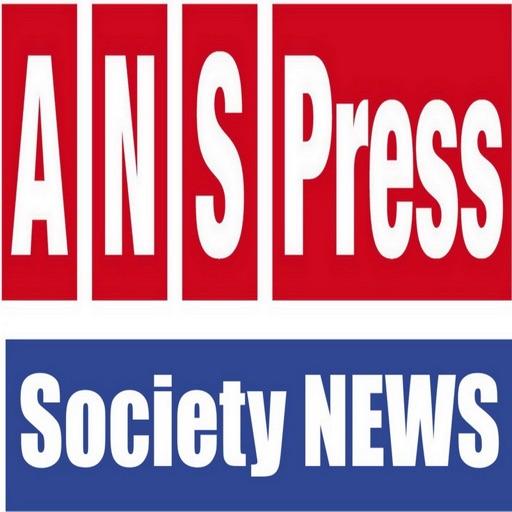 ANSPress Society News