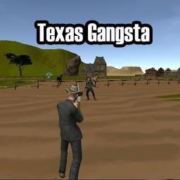 Texas Gangsta
