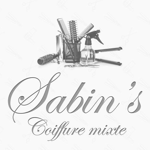 Sabin's