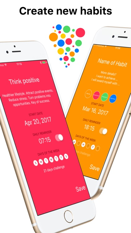 Simple Habit Tracker