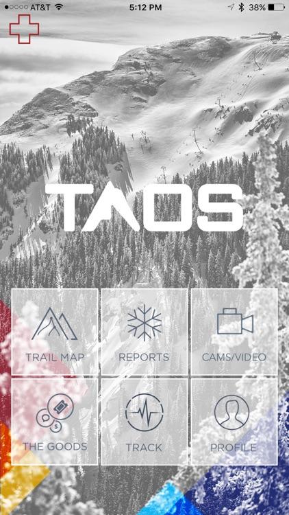 Taos Ski Valley, Inc.
