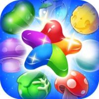 Charm Kingdom Blast Mania - 3 match candy puzzle free Gold hack