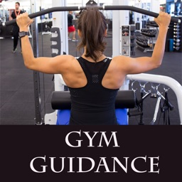Gym Guidance For Diet And Excersice In Hindi
