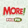 Pita Pit Canada MORE!